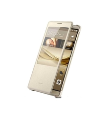 Huawei Mate 8 View Cover