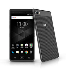 Blackberry Motion 32GB Dual SIM,  black