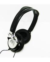 Glacier Waves Noise Cancellation Headphones