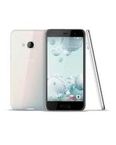 HTC U PLAY 4G LTE DUAL SIM,  white, 64gb