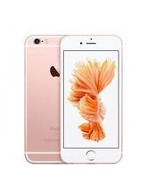 APPLE IPHONE 6S,  rose gold, 32gb