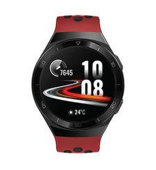 HUAWEI SMART WATCH GT2E B19S,  lava red