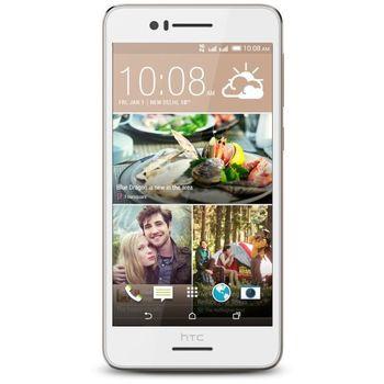HTC DESIRE 728G DUAL SIM 3G,  رمادي