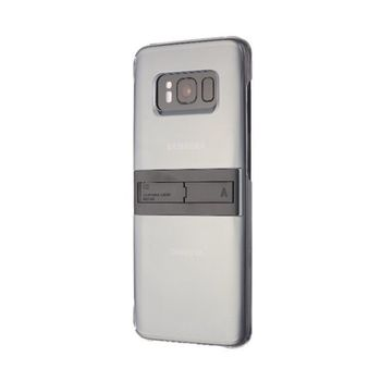 ANYMODE SAMSUNG S8+ KICKTOK COVER - NOT FOR SALE
