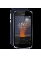 NOKIA 1 8GB DUAL SIM,  dark blue
