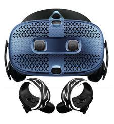 HTC VR VIVE COSMOS VIRTUAL REALITY VR GAMING GLASSES