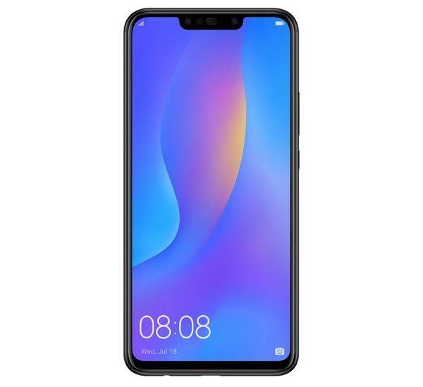 Buy Huawei Nova 3i 128gb Dual Sim Axiom Telecom Uae