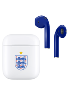 APPLE AIRPODS FIFA EDITION,  england, gloss