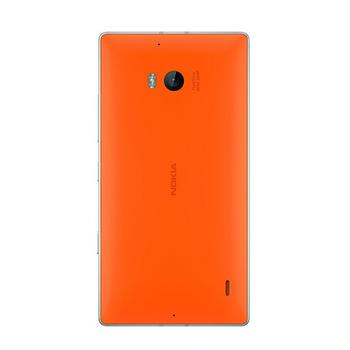 NOKIA LUMIA 930 4G LTE,  white gold