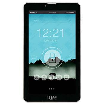 ILIFE K3400 3G,  white