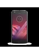 MOTO Z2 PLAY 64GB 4G DUAL SIM,  lunar grey