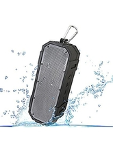 WOOZIK BT WATERPROOF SPEAKER