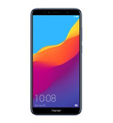 HONOR 7A 16GB 4G DUAL SIM,  blue
