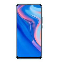 HUAWEI Y9 PRIME 2019 128GB 4G DUAL SIM,  sapphire blue