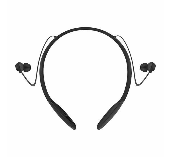 29e3a28fe42 Buy MOTOROLA BLUETOOTH STEREO HEADSET RIDER BLACK - Axiom Telecom UAE