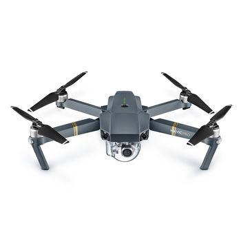 DJI MAVIC PRO FLY MORE DRONE COMBO