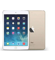 APPLE IPAD PRO 4G 32GB,  gold
