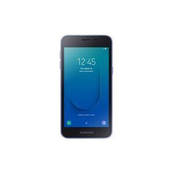 SAMSUNG GALAXY J2 CORE J260F 8GB 4G DUAL SIM,  black
