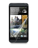 Htc One Screen Protector