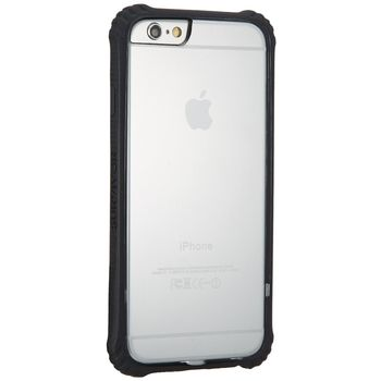 GRIFFIN IPHONE 6S BACK CASE SURVIVOR