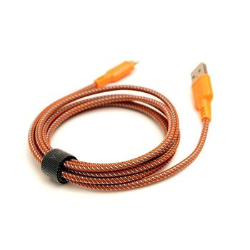 ENERGEA LIGHTNING CABLE 1.5M