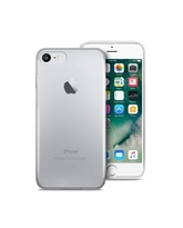 Puro iPhone 7 Ultra-Slim 0.3 Nude Cover Transparent