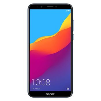 HONOR 7C 32GB 4G DUAL SIM,  blue