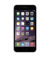 APPLE IPHONE 6 PLUS 4G LTE,  grey, 128gb
