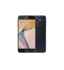 SAMSUNG GALAXY J5 PRIME G570F DUAL SIM 4G LTE,  black, 16gb