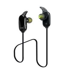 SBS BLUETOOTH IN EAR EARSETS