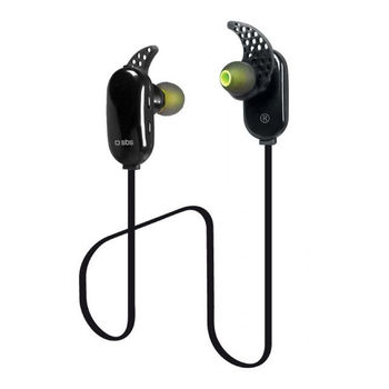 SBS BLUETOOTH IN EAR EARSETS
