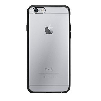 GRIFFIN IPHONE 6S BACK CASE REVEAL