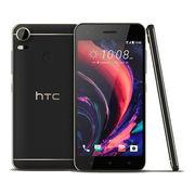 HTC DESIRE 10 PRO 4G LTE DUAL SIM,  black, 32gb