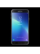 SAMSUNG GALAXY J7 PRIME 2 32GB 4G DUAL SIM,  black