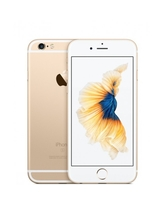 APPLE IPHONE 6S,  gold, 16gb