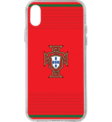 FIFA WORLD CUP CASES FOR IPHONE X,  portugal