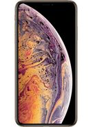 APPLE IPHONE XS MAX,  gold, 256gb