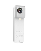 INSTA360 NANO CAMERA 360 FOR IPHONE
