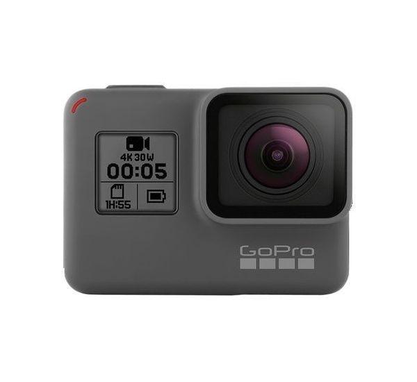 Buy GOPRO HERO 5 BLACK - Axiom Telecom UAE 8db7b7a86a0b