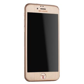 GIVORI CHARLOTTE CLASSIC 6S 4G LTE,  gold, 128gb