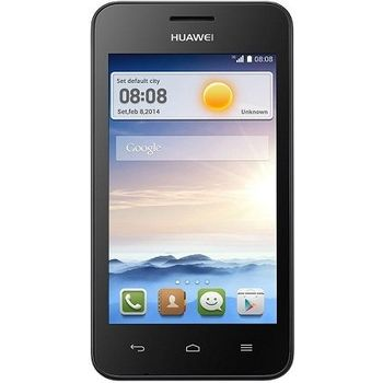 HUAWEI ASCEND Y330D,  white