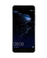 HUAWEI P10 4G LTE DUAL SIM,  black, 64gb