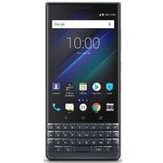 BLACKBERRY KEY TWO LE 64GB 4G DUAL SIM,  slate