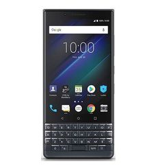 BLACKBERRY KEY TWO LE 64GB 4G DUAL SIM,  slate