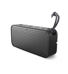 ANKER BLUETOOTH SPEAKER SPORTS XL,  black