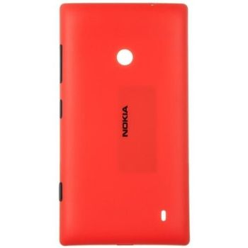 NOKIA SHELL BRIGHT FOR NOKIA X,  yellow