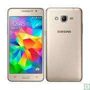 SAMSUNG GALAXY G532F GRAND PRIME PLUS DUAL SIM 4G LTE,  gold, 8gb