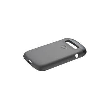 Blackberry Q5 Premium Shell Rim,  white