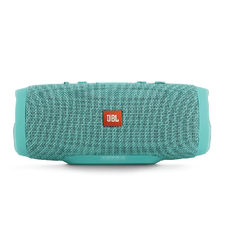 JBL BT SPEAKER CHARGE 3,  teal