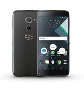 BLACKBERRY DTEK60 4G LTE, 32gb